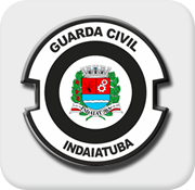 Portal da Guarda Civil