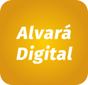 Alvará Digital