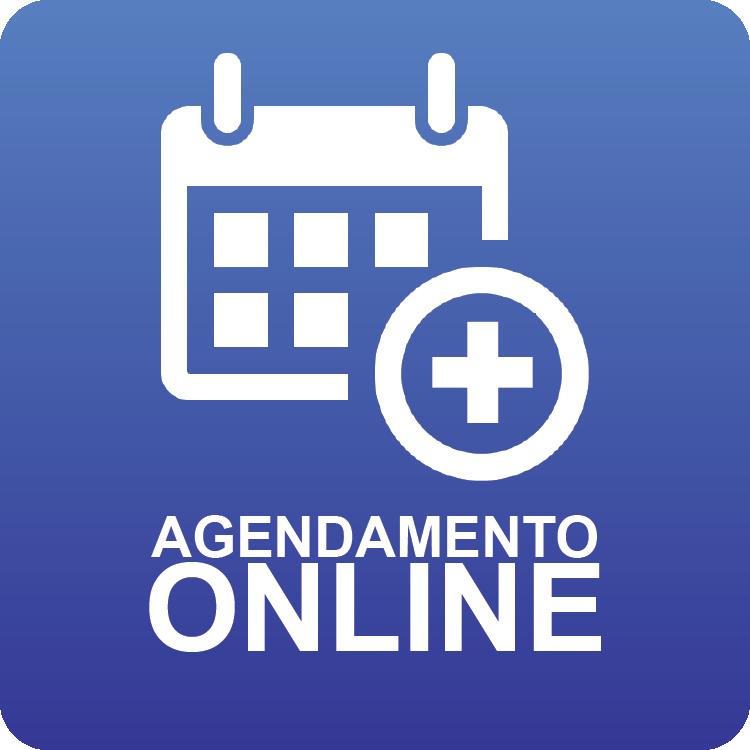 Saúde | Prefeitura Municipal de Indaiatuba  Agendamento